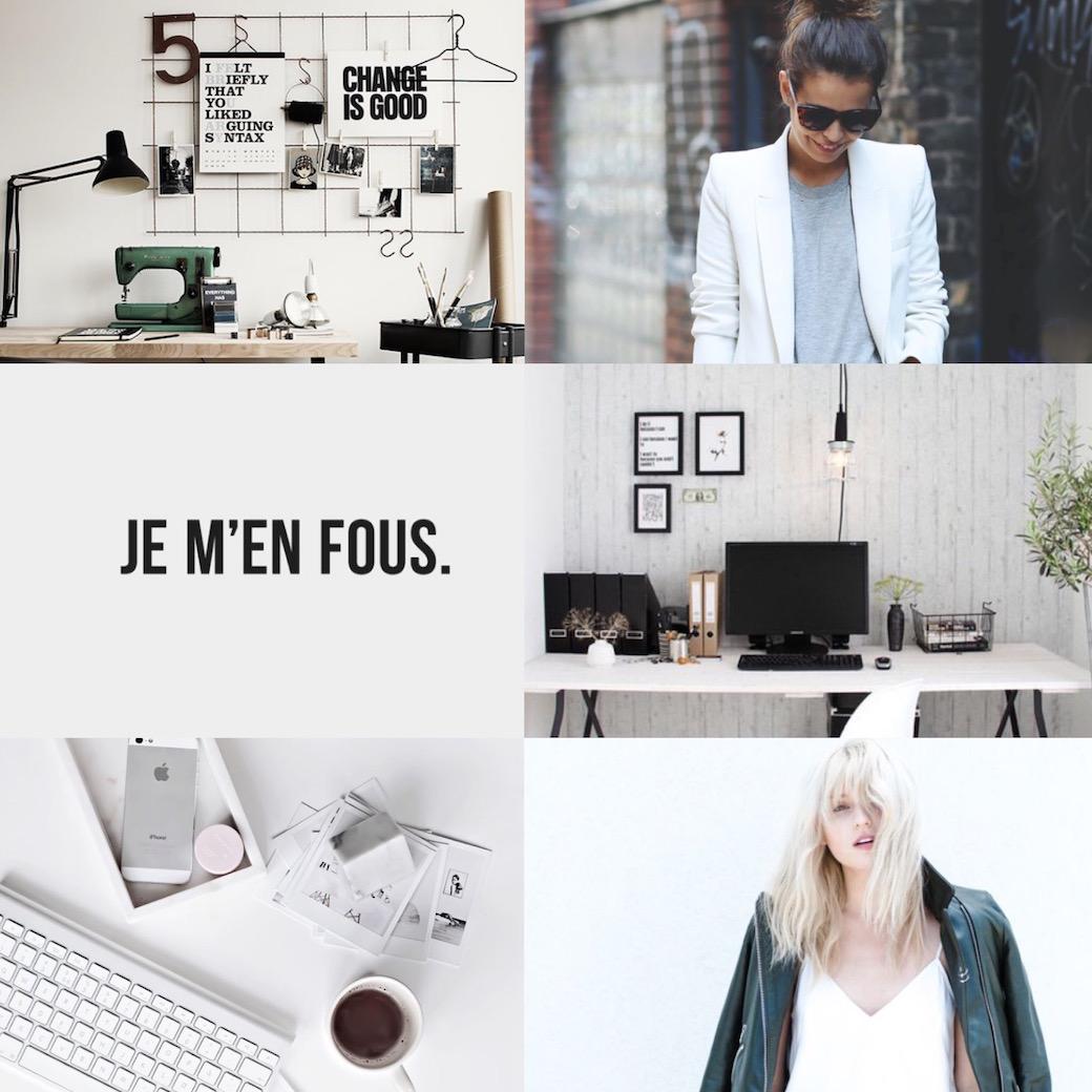 como refinar seu estilo usando o Pinterest 2