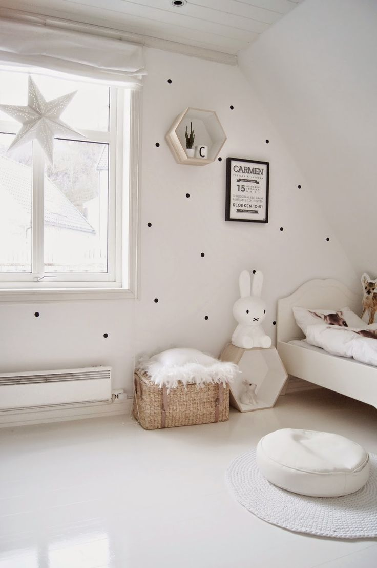elementos para uma casa minimalista - minimallista 2