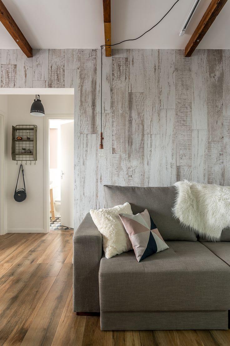 elementos para uma casa minimalista - minimallista 9