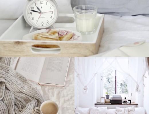 5 dicas para uma boa noite de sono - minimallista