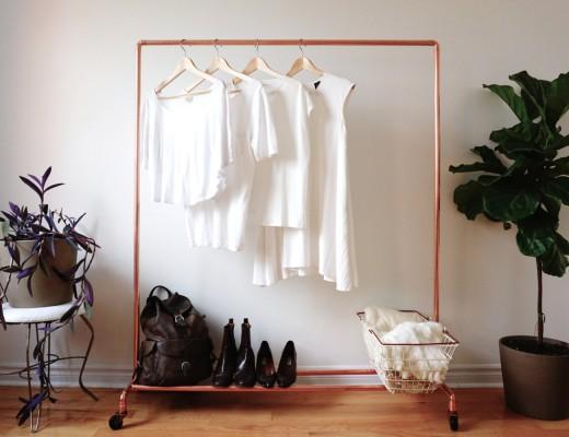 8 maneiras de simplificar sua vida - minimallista