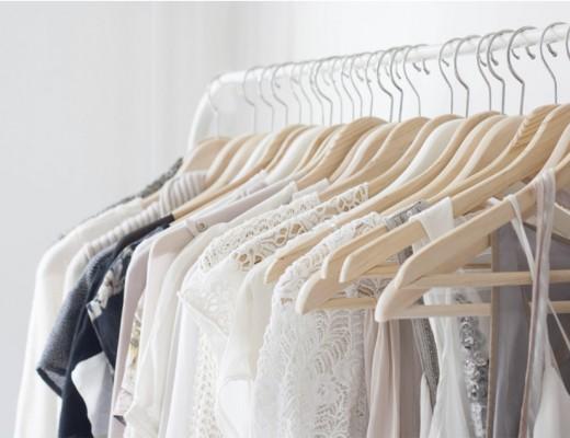 minimallista - comprar - culpa - consumo consciente