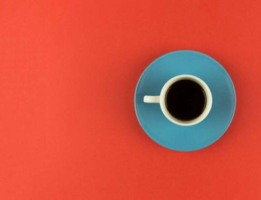 vamos falar sobre minimalismo
