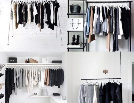 como-iniciar-um-guarda-roupa-minimalista-minimallista-armario-capsula